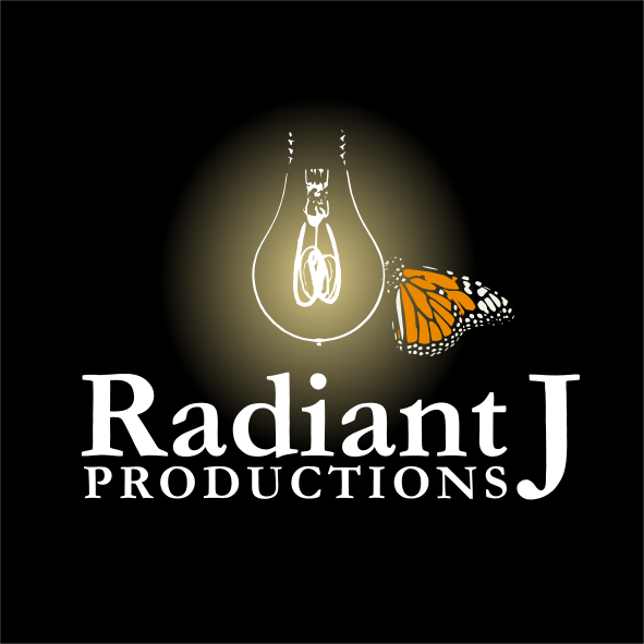 Radiant J. Productions