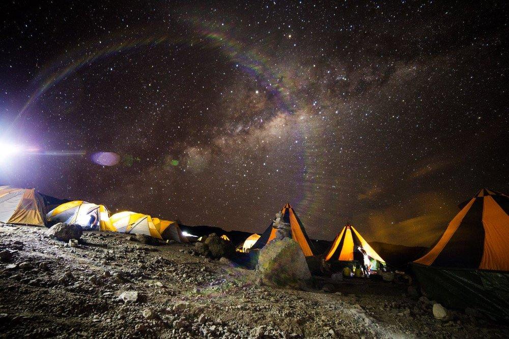 kili camping.jpg