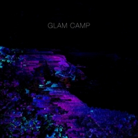 Glam Camp - 'Night Camp'   Recording Engineer for tracks 3 and 6, Mastering Engineer for LP  Audiotree Studios Chicago, IL 2018