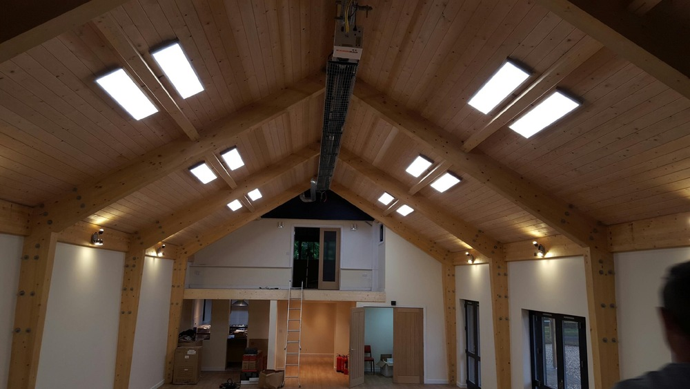 Great Hormead Village Hall project.jpg