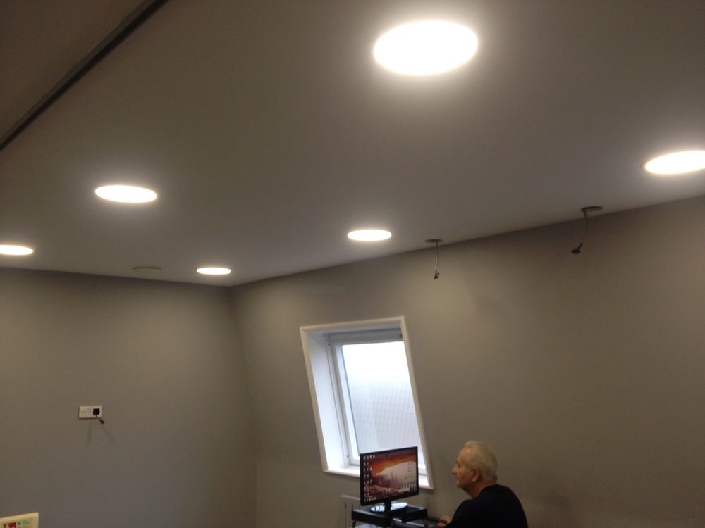 Landhold PLC office 1 refurb.jpg