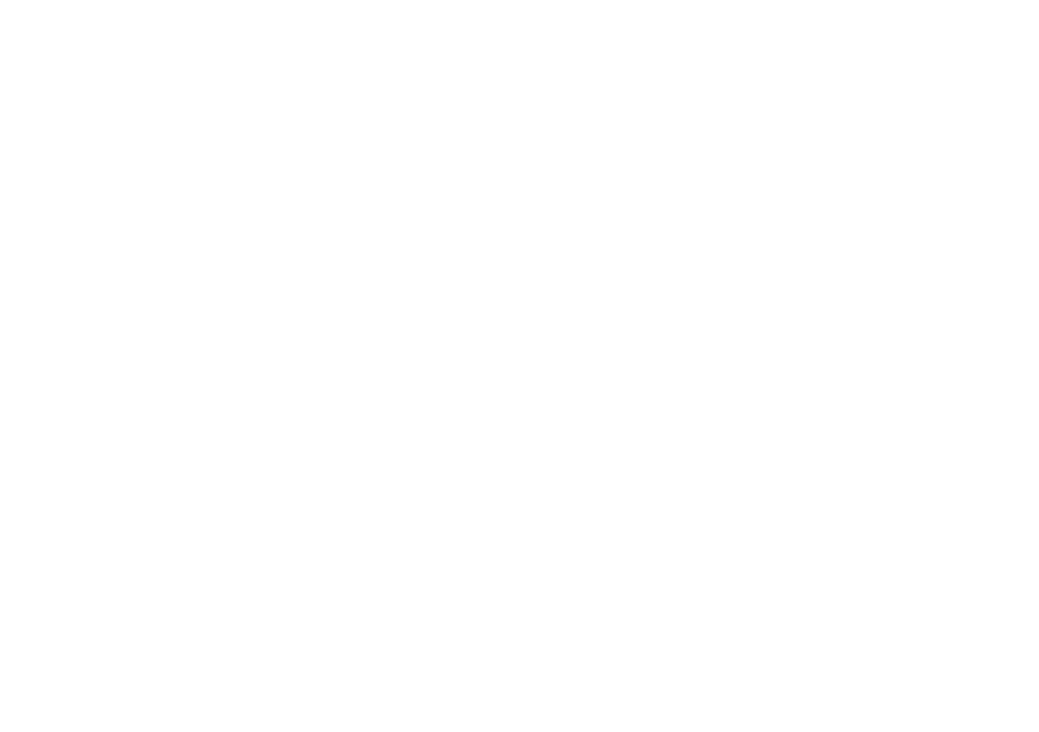 JCB Electrical And Power Services