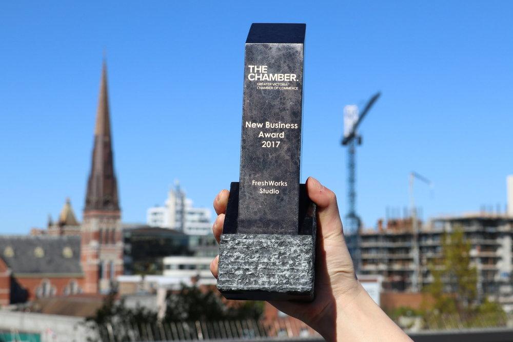 Chamber Awards -Air.jpeg