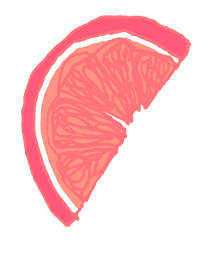 Grapefruit.jpg