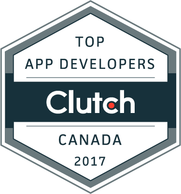 app_developers_canada_2016_large.png