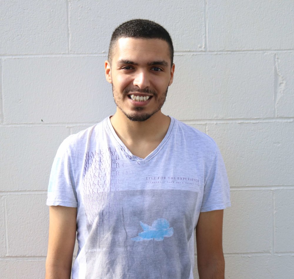 Amir - Web.jpg