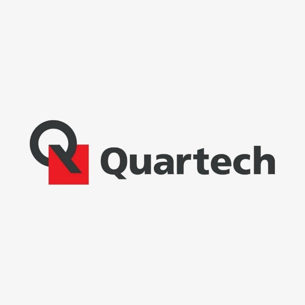 Quartech SMALLER GRAY.jpg