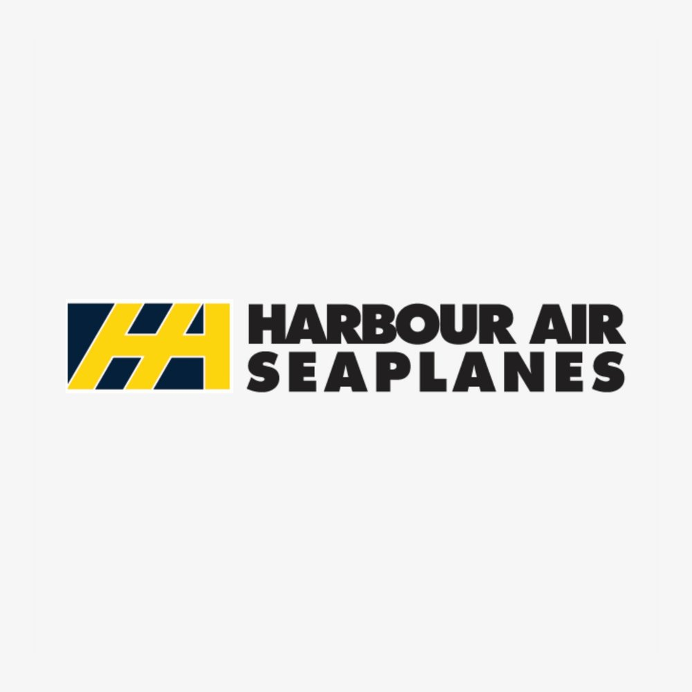 harbour air SMALLER GRAY.jpg