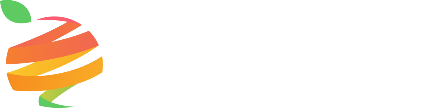 FreshWorks Studio | Nearshore & Agile Software Development