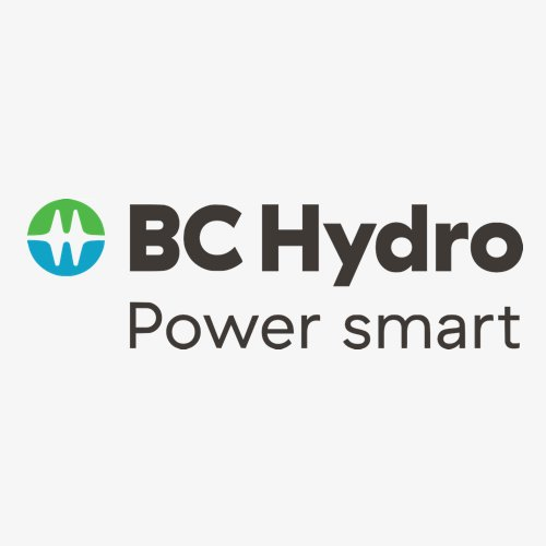 BC Hydro.jpeg