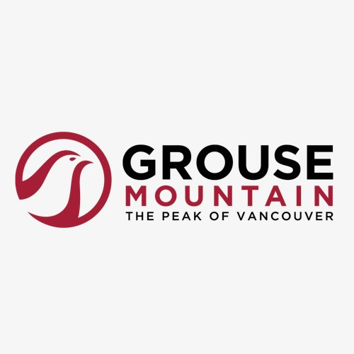 Grouse Mountain.jpeg