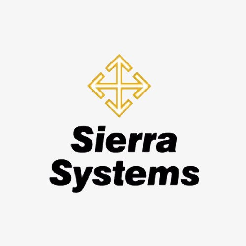 Sierra grey.jpeg
