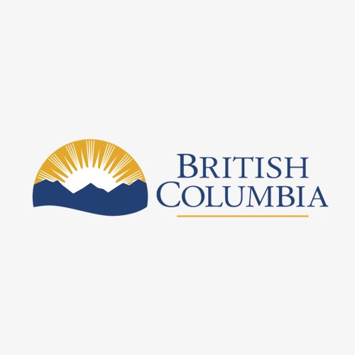 Govt of BC - Grey.jpeg
