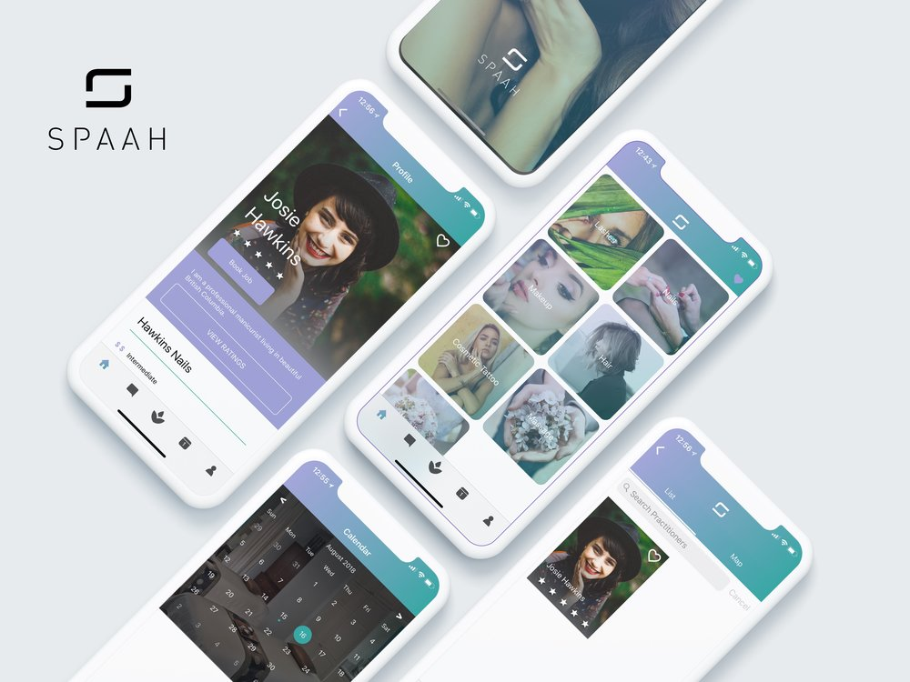 SPAAH - App screens - Designs by FreshWorks.jpg