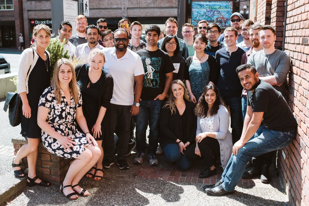 FreshWorks Team.JPG