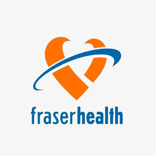 Fraser Health New.jpeg