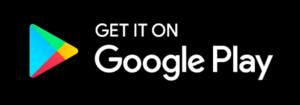 Get MindShift on Google Play