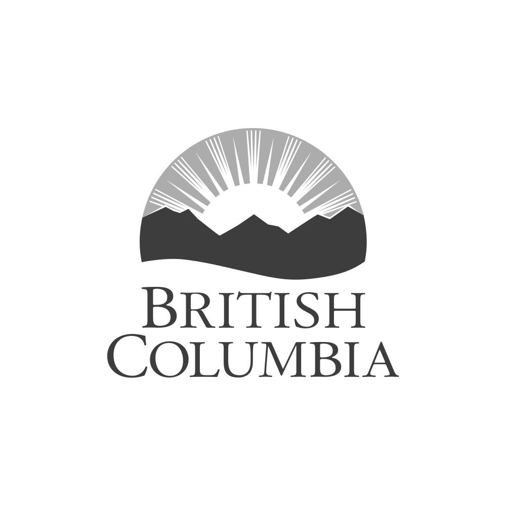 British Columbia.jpg