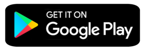 Get Grouse Mountain on Google Play
