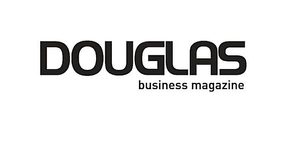 Douglas_Magazine_Logo.png