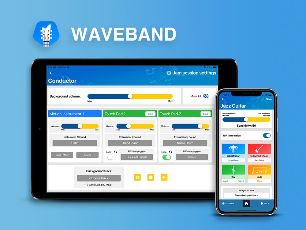 Waveband_Pro_(PC).png