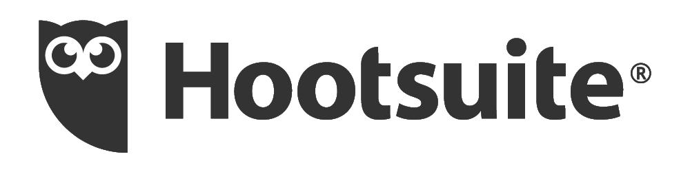 hootsuite-horizontal-black-registered copy.png