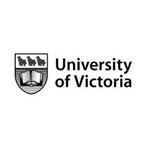 University+of+Victoria.jpg