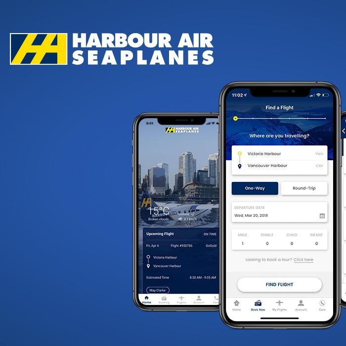 Harbour-Air_1000x700.jpg