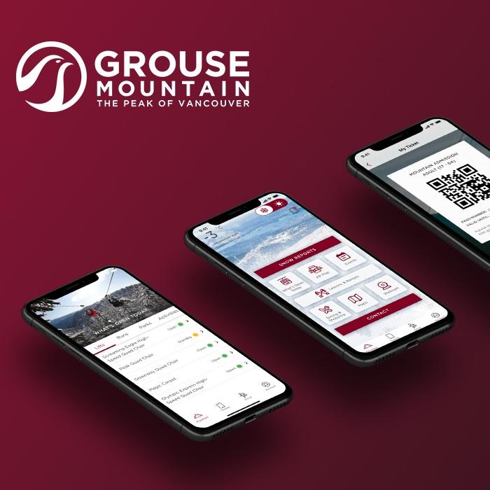 Grouse-Mountain_1000x700.jpg