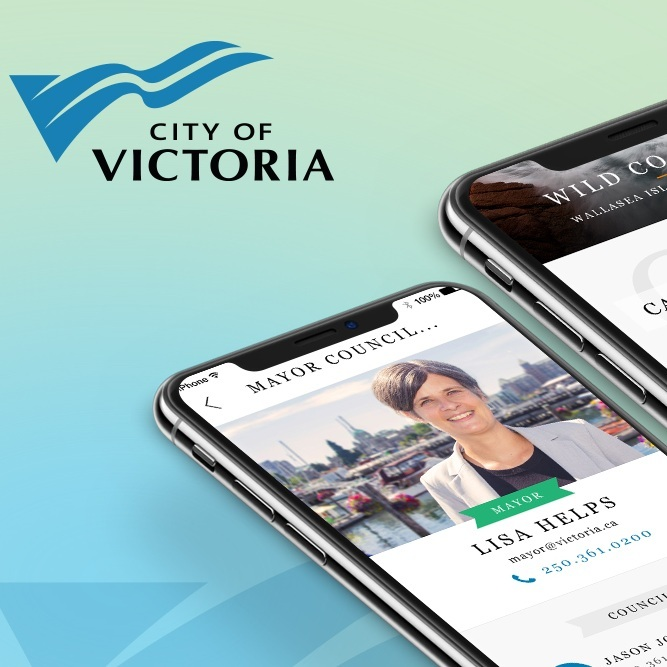 Connect-Victoria-1280x720_upd2.jpg