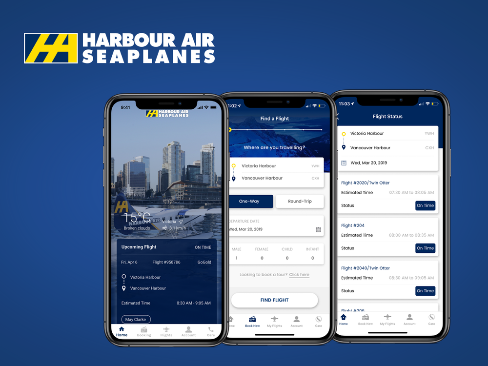 Harbour Air - iPhone X (PC).png