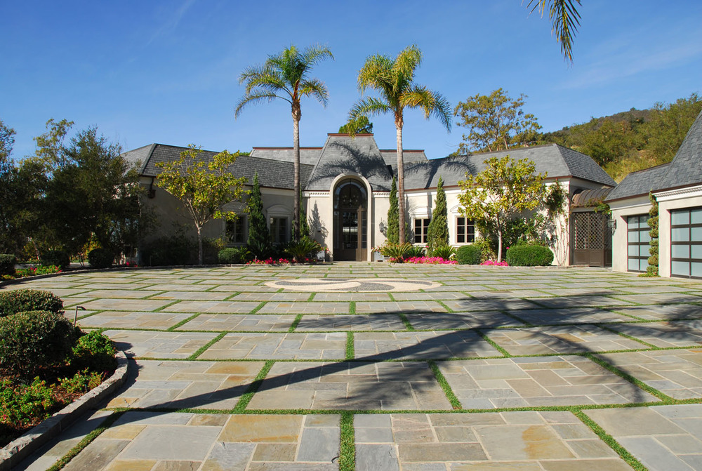 SOLD: $12,750,000  Represented Buyer  1478 E Mountain Drive, Santa Barbara, CA 93108 6 beds 8 baths 5,859 sqft