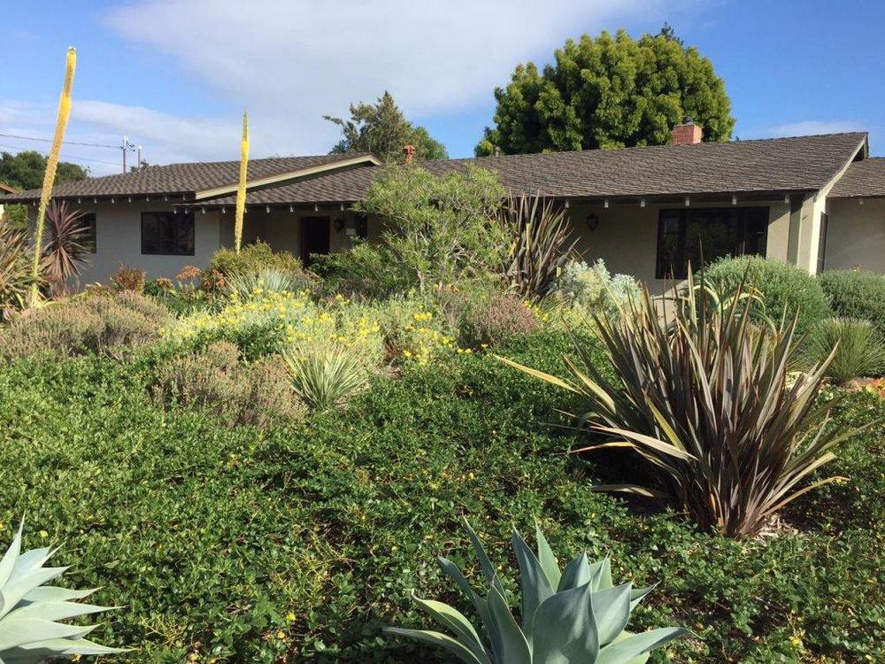SOLD:$1,250,000  Represented Buyer  5235 James Road, Santa Barbara, CA 93111 3 beds 2 baths 1,837 sqft