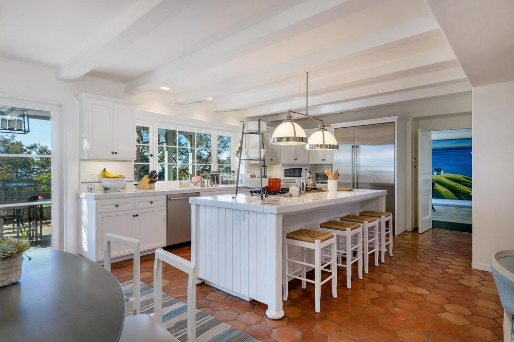 1414EstrellaDrive_Kitchen.jpg