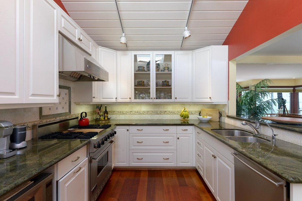 170OliveStreet_Kitchenview2.jpg