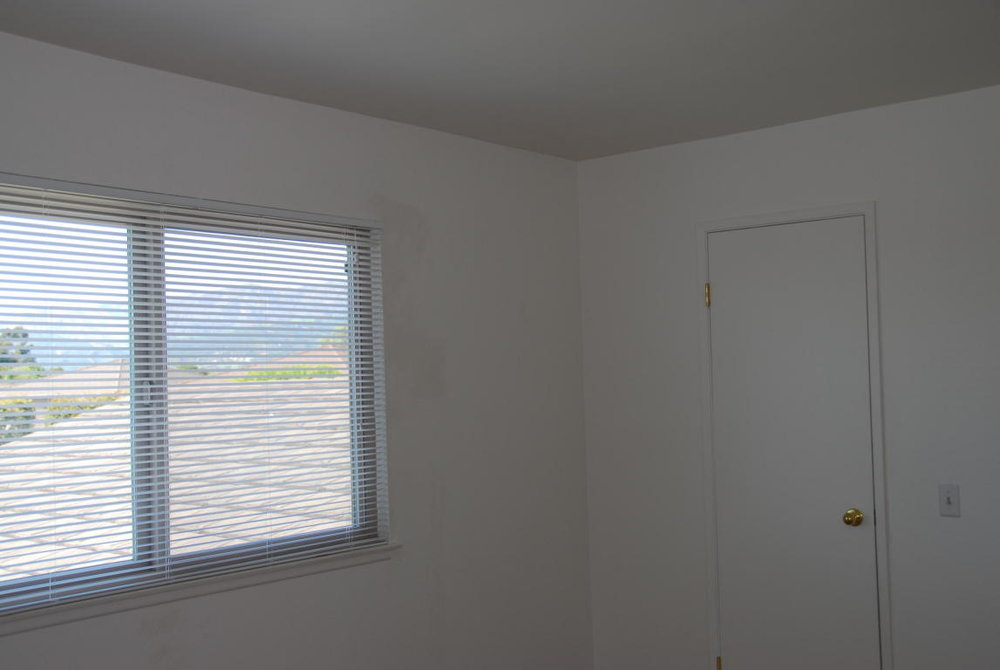 5985HickoryStreet_2_Bedroom_view.jpg