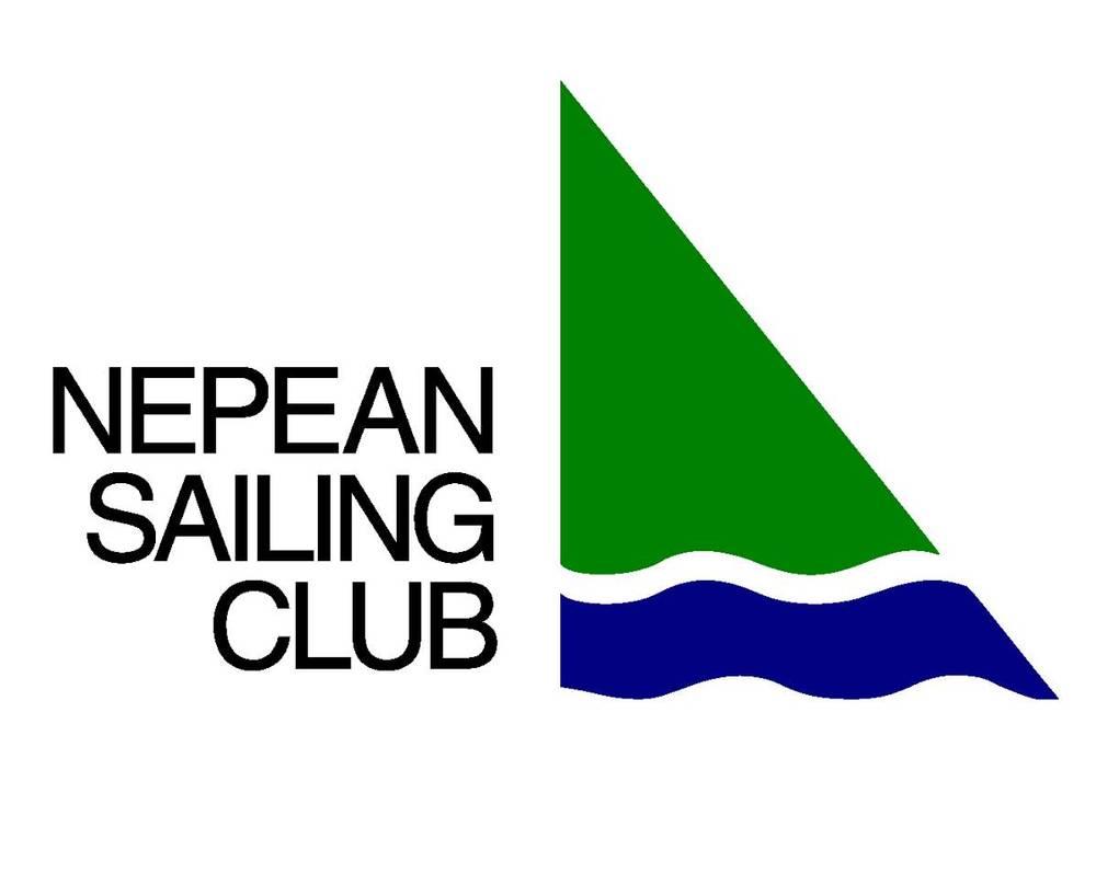 Nepean sail logo.jpg