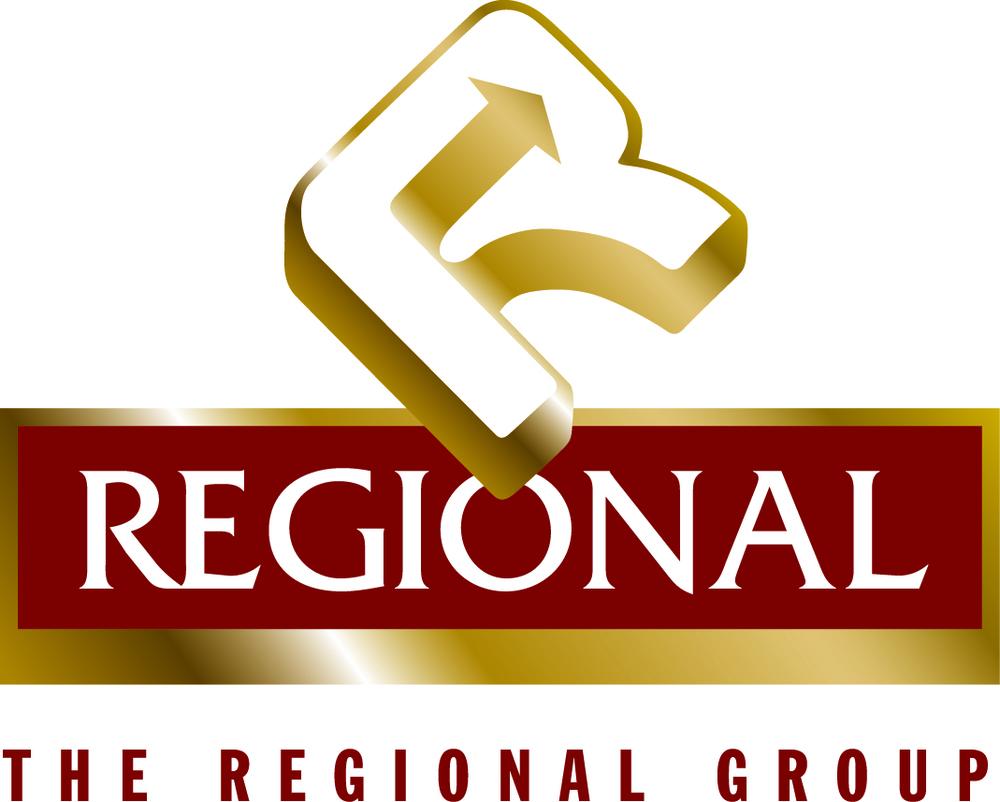 Regional Logo_CLR.jpg