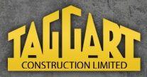 Taggart logo.jpg
