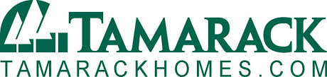 Tamarack logo 2.jpeg