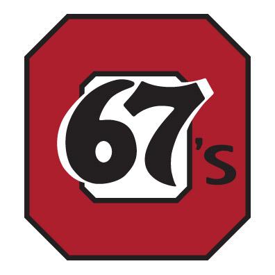 67's logo.jpg