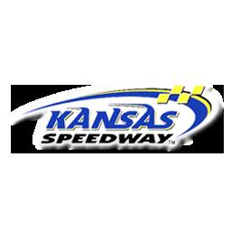 KansasSpeedwayLogo.png