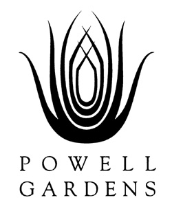 Powell Gardens.jpg