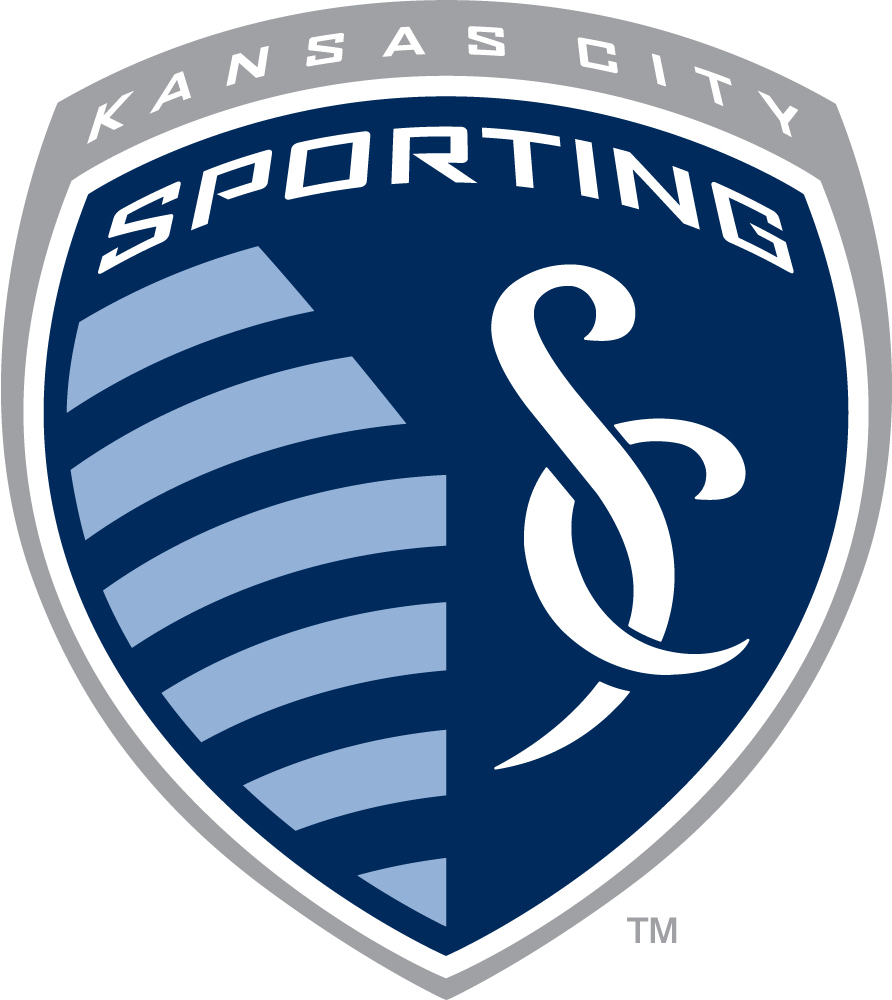 Sporting-Kansas-City-Logo.jpg