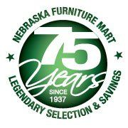 nebraska-furniture-mart-squarelogo.png