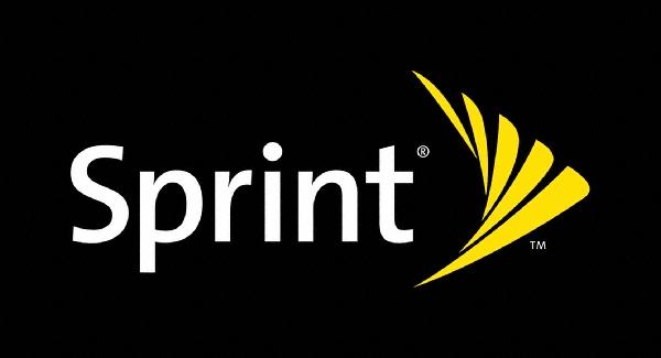 sprint-logo-1.jpg