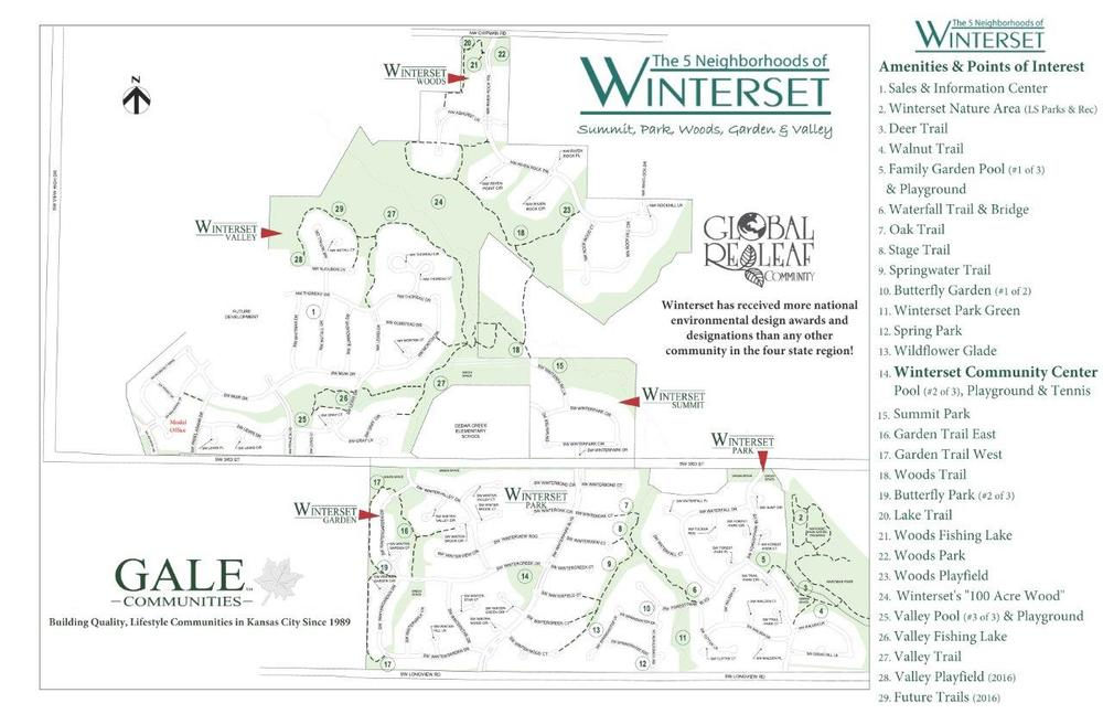 Winterset 5 Community Map 9-24-15.jpg