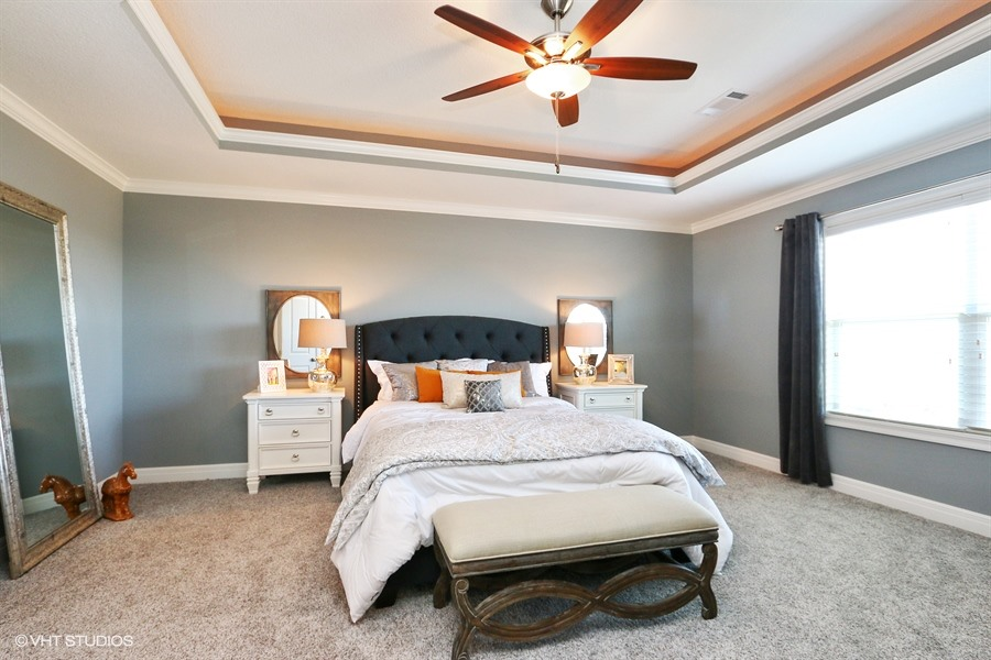 15_221SRooseveltRidge_178_MasterBedroom_LowRes.jpg