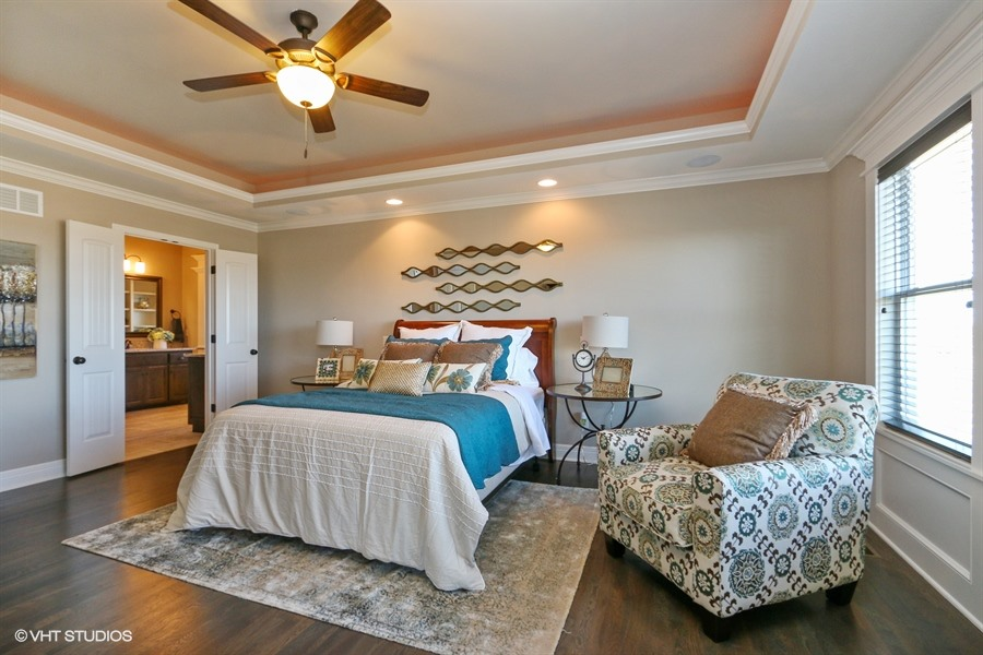 14_217SWRooseveltRidge_178_MasterBedroom_LowRes.jpg