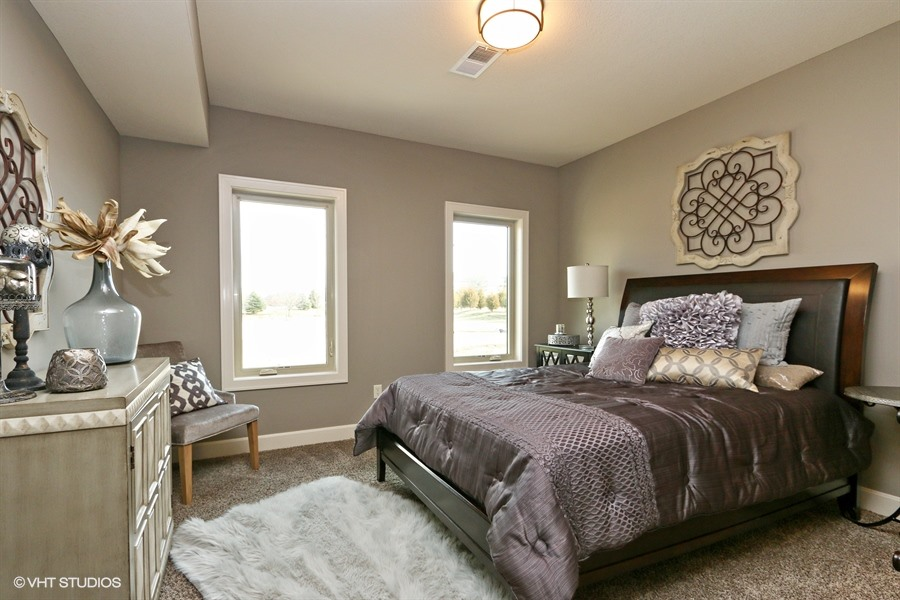 19_225SWRooseveltRidge_18_Bedroom_LowRes.jpg
